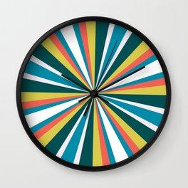 Dai-Top Wall Clock