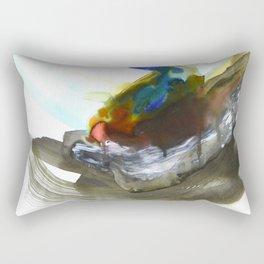 Day 13 Rectangular Pillow