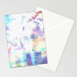 Lush Avenue Light Stationery Cards