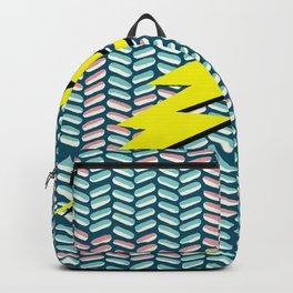 thunder  break Backpack