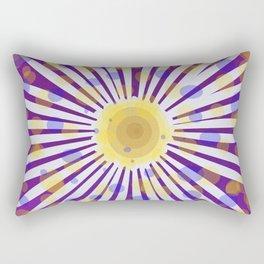 feria Rectangular Pillow