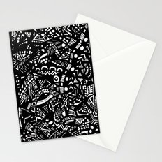 TaiLwinG Stationery Cards