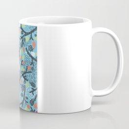 Owls. Coffee Mug