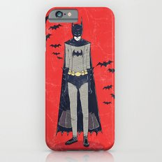 Batshop iPhone 6 Slim Case