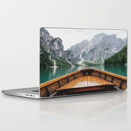 Live the Adventure Laptop & iPad Skin