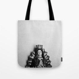 JW Photography Tote Bag