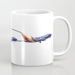 Christmas80 Coffee Mug