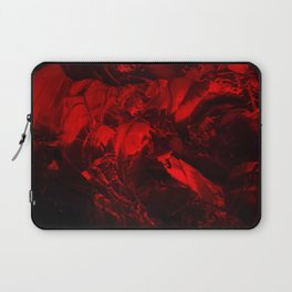 Hello Jell-O 2  Laptop Sleeve