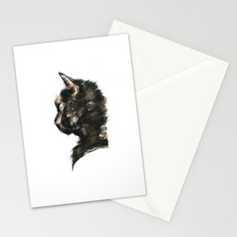 Misses Stationery Cards