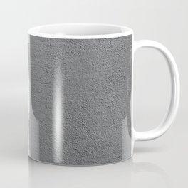 WALL TEXTURE Coffee Mug