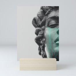 LDN765 Mini Art Print