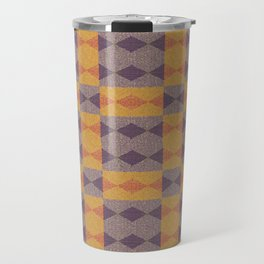 Howdy-Y'all Travel Mug