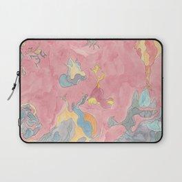 Amorphous Airscape Laptop Sleeve