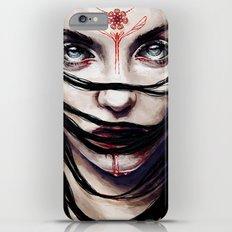 Estrie iPhone 6s Plus Slim Case