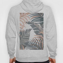 LEAVES4 Hoody