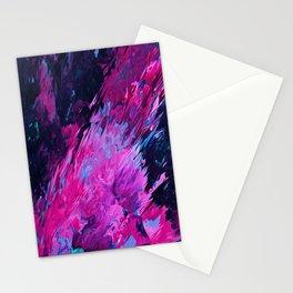 Lan Stationery Cards