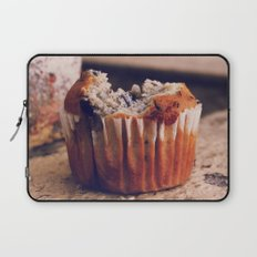 Winner Against Fondant ∫ Living Los Angeles Laptop Sleeve