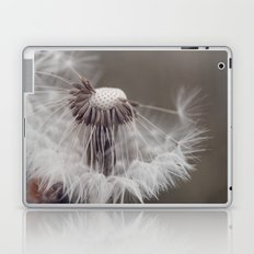 Remnant Laptop & iPad Skin