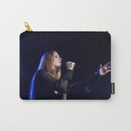 Vera Blue_06 Carry-All Pouch