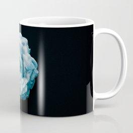 BLACK N' BLUE Coffee Mug