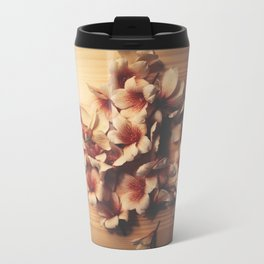 Light // Dark Travel Mug