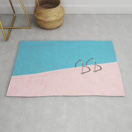 Endless Summer Rug
