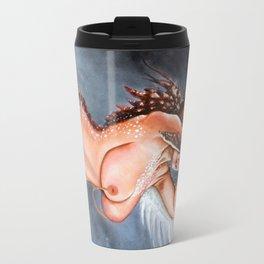 Ki-sikil-lil-la-ke Travel Mug