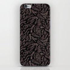 La Folie iPhone & iPod Skin