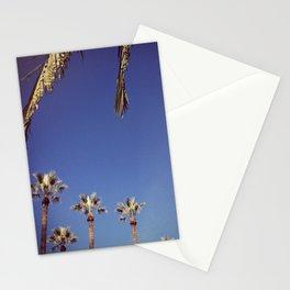 november sunday Stationery Cards