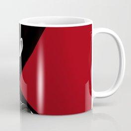 Soejima Style Coffee Mug