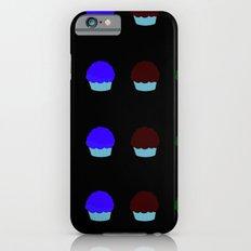 Apstrak Logo iPhone 6s Slim Case