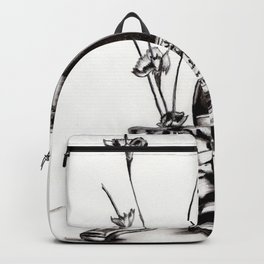 Wine and Dine Backpack