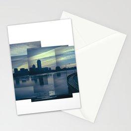 Roscoe Stationery Cards