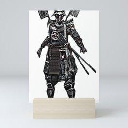 Ronin 1 Mini Art Print