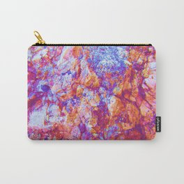 Saturate Carry-All Pouch