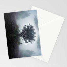 Kaleidoscape: Pacaya Stationery Cards