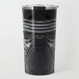 Night K. Ren Travel Mug