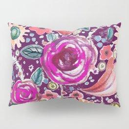 sevilla Pillow Sham