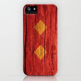 Spirited Away ~ Bath Token #1 iPhone Case