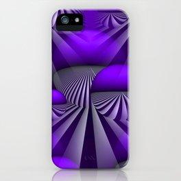 beautiful colors -hh- iPhone Case