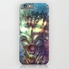 Saturn Slim Case iPhone 6s