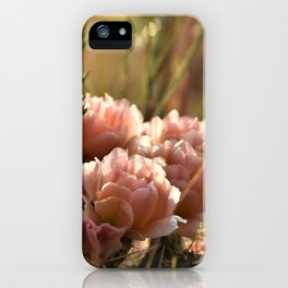 pro-tip: that's a cactus iPhone Case