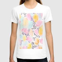 sugar&ice T-shirt