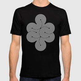Get in the LOOP T-shirt