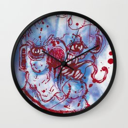 Randal Wall Clock