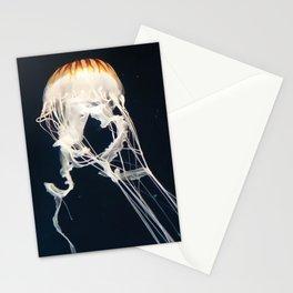 Peep Show- Ingenue Stationery Cards