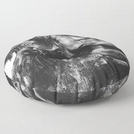Toska Floor Pillow