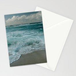 Hookipa Maui North Shore Hawaii Stationery Cards