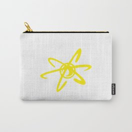 JIMMY NEUTRON Carry-All Pouch