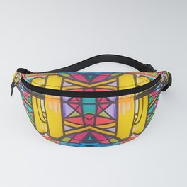 Everything is Everything Fanny Pack